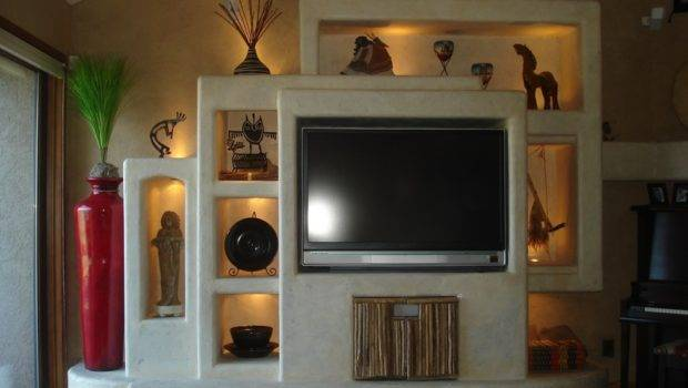 Using Cheap Home Decorating Ideas Budget