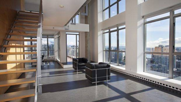 Vancouver Lofts Sale Albrighton Real Estate