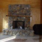 Various Fireplaces Hearths Mantels