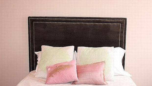 Various Great Headboards Ideas Inspiring Your Luxury Bedroom