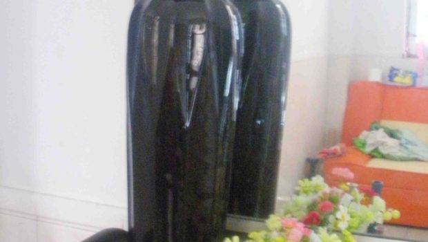 Vases Design Ideas Big Large Decorative Cheap