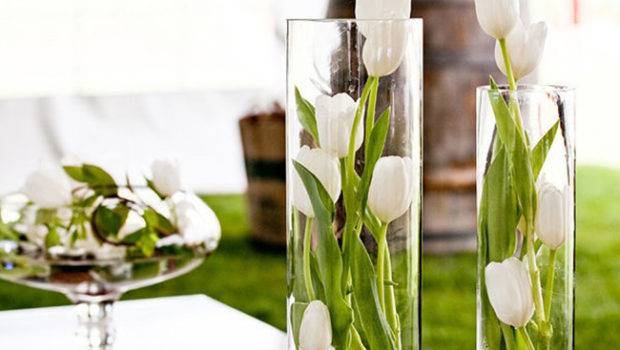 Vases Design Ideas Vase Decoration Largest