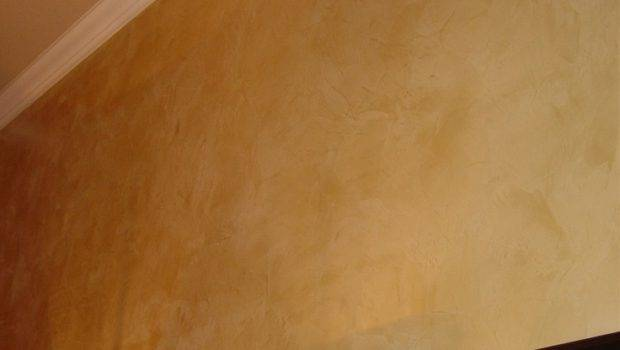 Venetian Plaster Faux Finish Painting Staining Finishing Pin