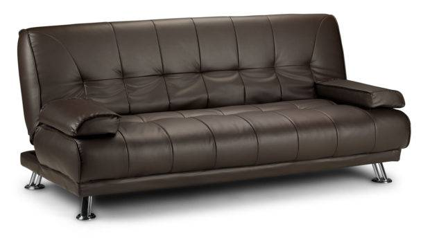 Venice Sofa Bed Enlarge