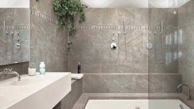 Very Best Bathroom Tiles Ideas Small Bathrooms