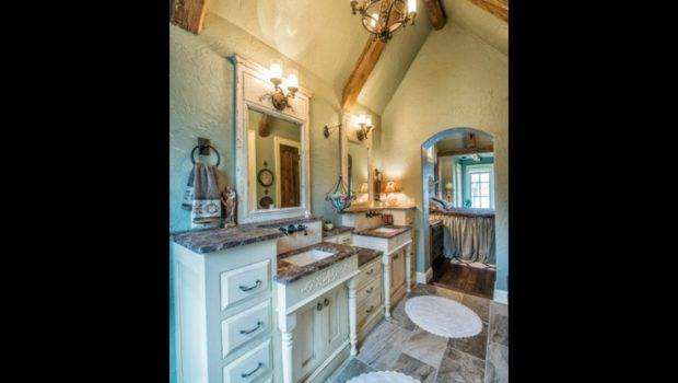 Very Cool Bathroom Dream Home Pinterest