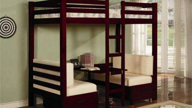 Very Cool Bed Beds Pinterest