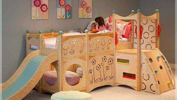 Very Cool Bed Stuff Pinterest