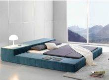 Very Cool Modern Beds Your Room Bedroom