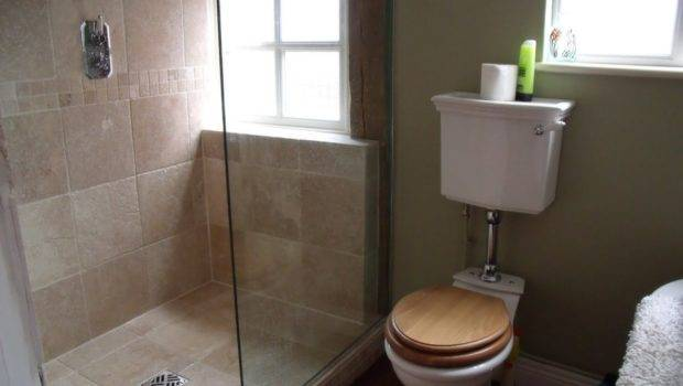 Very Small Bathroom Design Related Keywords Suggestions