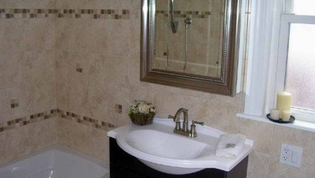 Very Small Bathroom Ideas Your Dream Home