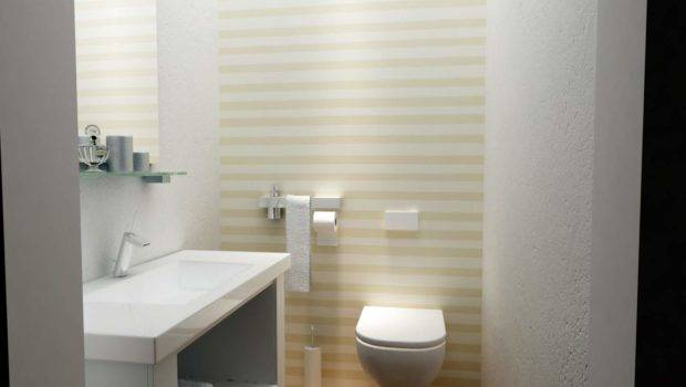 Very Small Bathroom Interior Design Projects Pinterest
