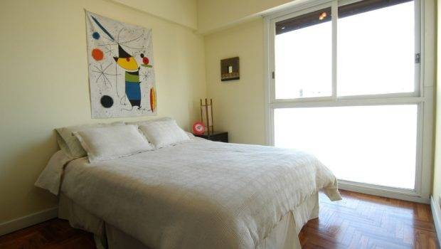 Very Small Bedroom Ideas Decorate House