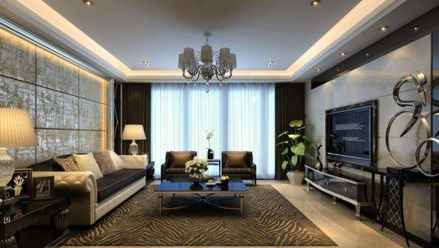 Very Small Living Room Ideas Together