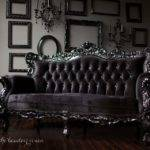 Victorian Gothic Revival Ultra Furniture Polyvore