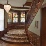 Victorian Interior Home Design Ideas Remodel