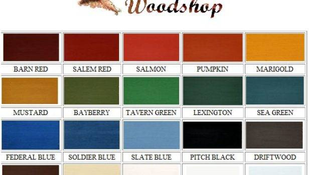 Victorian Interior Paint Colors Pin
