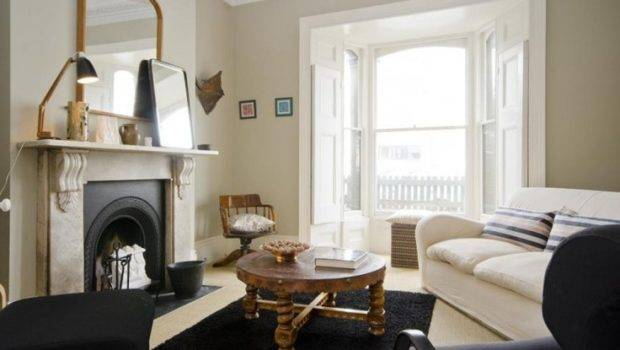 Victorian Sitting Room Homes Pinterest