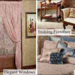 Victorian Style Home Decorating Ideas Touch
