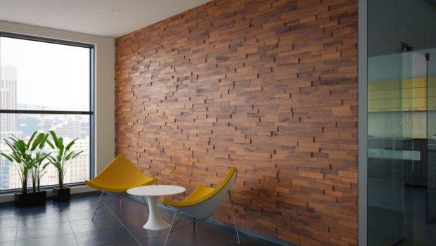 Vietnam Teak Wood Panels Decorative Wall