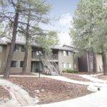 Village Apartments Flagstaff Rent
