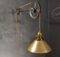 Vintage Industrial Style Pulley Lamp Lighting