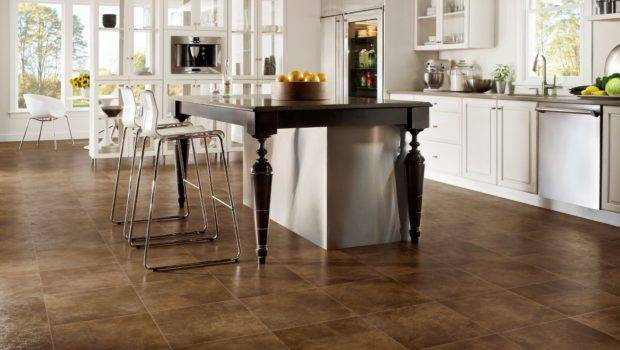 Vinyl Best Flooring Choices