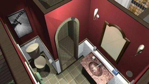 26 design your own virtual room to pick - home living now | 43055