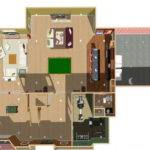 Virtual Home Ideas Remodeling Room Details