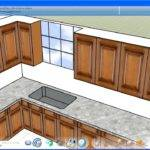 Virtual Home Remodeling Dvia Part Youtube
