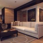 Virtual Living Room Designer Fabulous Apartment