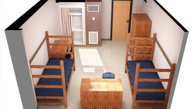 Virtual Room Designer Should Try Out Custom