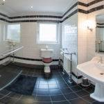 Virtual Tours Our Extensions Renovation Projects