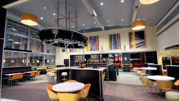 Viva Mcdonald Meant Closing Year Old Existing
