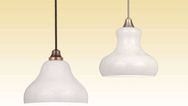 Wac Lighting Introduces Americana Collection Energy Efficient Glass