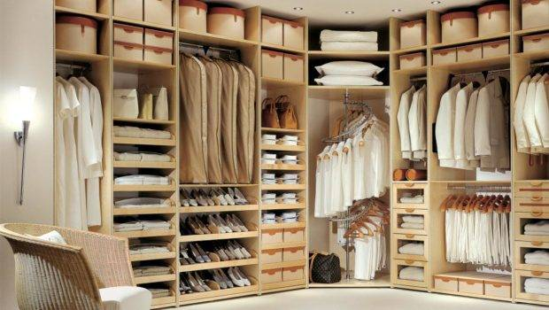 Images And Designs High End Closet Organizers Home Living Now - High end closet design