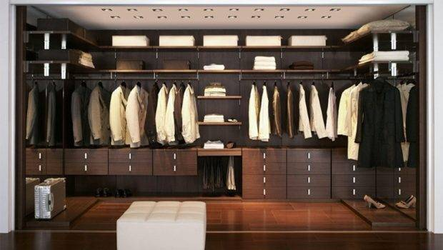 Walk Wardrobes Off Fitted Capitalbedrooms