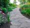 Walkway Garden Ideas Modern People Special