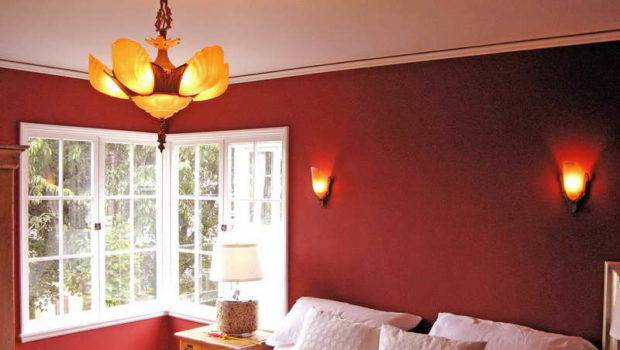 Wall Bedroom Paint Colors Choosing Room Your House