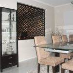 Wall Cladding Panels Decorative Screens