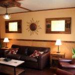 Wall Color Living Room Ideas Colors Rooms