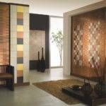 Wall Covering Ideas Bad Walls Cheap