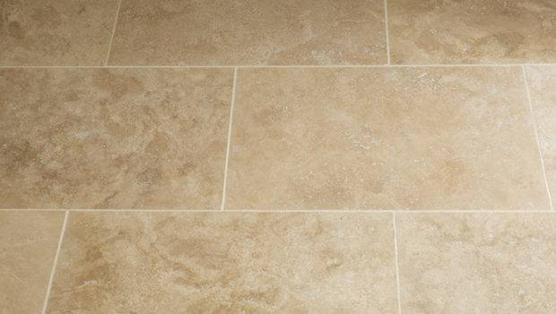 Wall Floor Grout Travertine Quarry Dove Grey