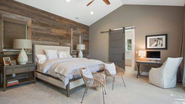 Wall Gray Paint Color Bedroom Decorating Ideas Diy