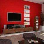 Wall Ideas Maximize Your Spaces Modern Living Room