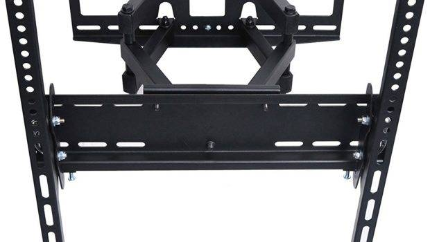 Wall Mount Bracket Most Lcd Led Plasma