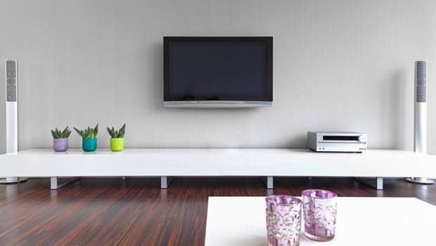 Wall Mounted Installation Mounting Knoxville Ctrl Alt Repair
