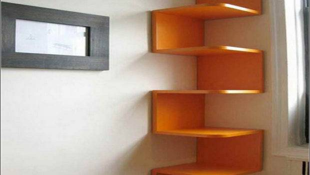 Wall Mounted Shelves Long Distance Relationship