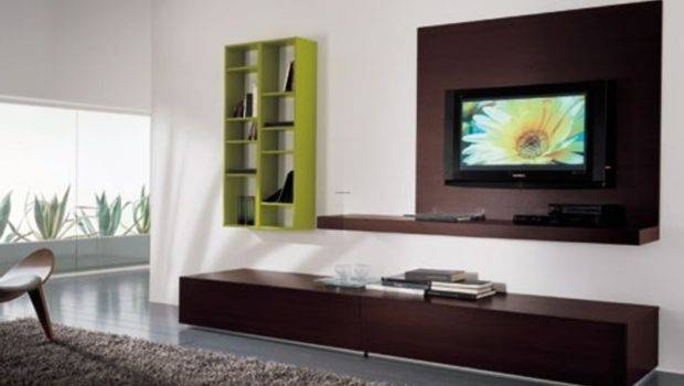 Wall Mounting Your Flat Panel Apps Directories