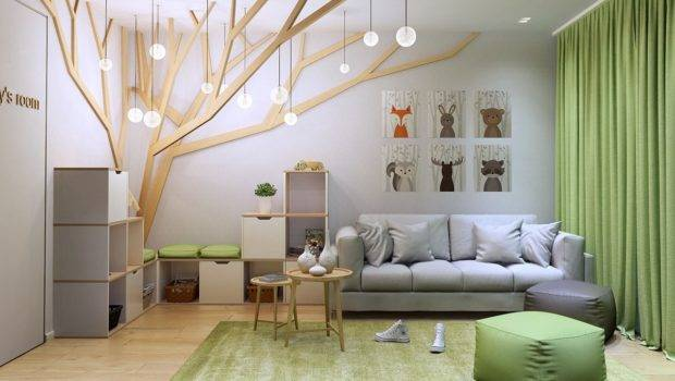 Wall Mural Designs Design Trends